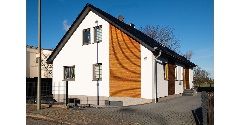 Eschweiler, Weisweiler