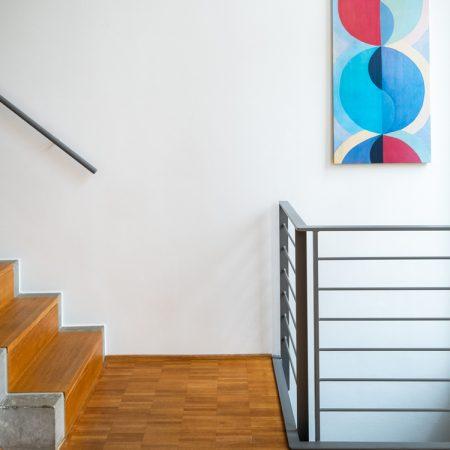 Immobilien Homes Düsseldorf Einfamilienhaus Architektur