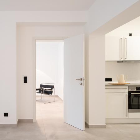 Homes Duesseldorf_Oberkassell_Eigentumswohnung